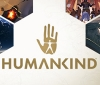 SEGA has revealed HUMANKIND, a Civ-Like Turn-based RPG