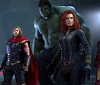 Here's the full gameplay reveal for Marvel's Avengers