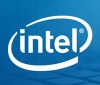 Intel announces its 'Comet Lake' series of 10th Generation Processors