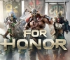 For Honor is currently available for free on PC