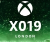 Microsoft teases 2019's biggest Xbox showcase X019