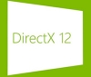 Microsoft makes it easier to port DirectX 12 games to Windows 7