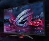 ASUS reveals its lower cost XG43VQ 4K 120Hz Gaming Display