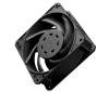 EK develops extra-thick Meltemi fans to enable better cooling performance