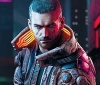 CD Projekt Red Plans a post-Gamescom Cyberpunk 2077 Gameplay livestream