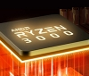 Details of low-cost 6-core Ryzen 5 3500 processor leaks