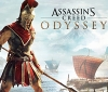 Ubisoft is giving away Assassin's Creed Odyssey's first major DLC for free on all platforms