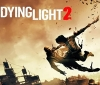 Dying Light 2 receives half an hour of 4K gameplay