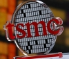 GlobalFoundries files patent claims against TSMC - TSMC Responds