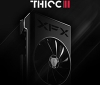XFX officially reveals its Radeon RX 5700 XT THICC II