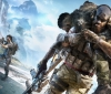 Ubisoft reveals Ghost Recon: Breakpoint's PC system requirements