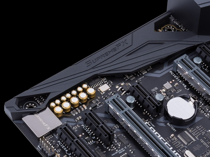 ASUS starts removing PCIe 4.0 support from pre-X570 AM4 motherboards