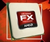 "AMD offers $12.1 million settlement for Bulldozer ""CPU core"" lawsuit"