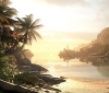 Crytek teases potential Crysis remaster