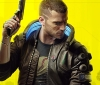 Watch Cyberpunk 2077 2019 Deep Dive Stream here