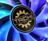 ASRock's RX 5700 XT Taichi is ready to offer an abundance of display options