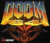DOOM 64 has been rated in Australia