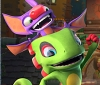 Yooka-Laylee and the Impossible Lair now has a release date and PC system requirements
