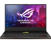 ASUS plans to push 300Hz with their latest gaming notebooks