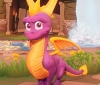 How to fix the Spyro Reignited Trilogy's animation issues on PC