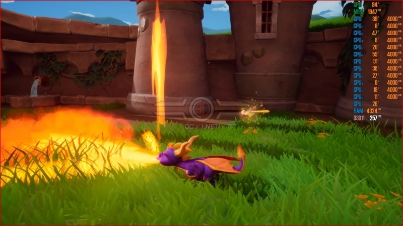 How to fix the Spyro Rignited Trilogy's animation issues on PC