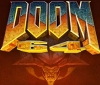 Bethesda has officially revealed DOOM 64 for Switch - Hints a multi-platforms release