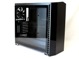 Fractal Design Vector RS Review