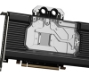 Corsair releases its Hydro X RX-Series water block for AMD's Radeon RX 5700 XT
