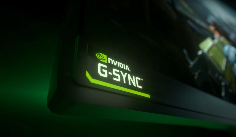 Nvidia's bringing HDMI 2.1 VRR support to its RTX 20 Series GPUs