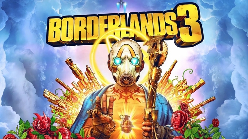 Nvidia Geforce 436.30 Driver is ready for Gears 5 and Borderlands 3