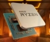 AMD's new 1003ABBA AGESA code aims to address Ryzen boost clock woes