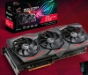 ASUS is offering free games with new Radeon GPU purchases