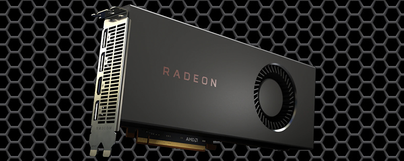 BIOS Flashing AMD's RX 5700 can generate some hefty performance gains