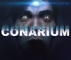 Conarium is currently available for free on PC