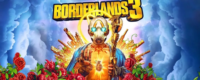 AMD's latest driver delivers a major performance boost in Borderlands 3