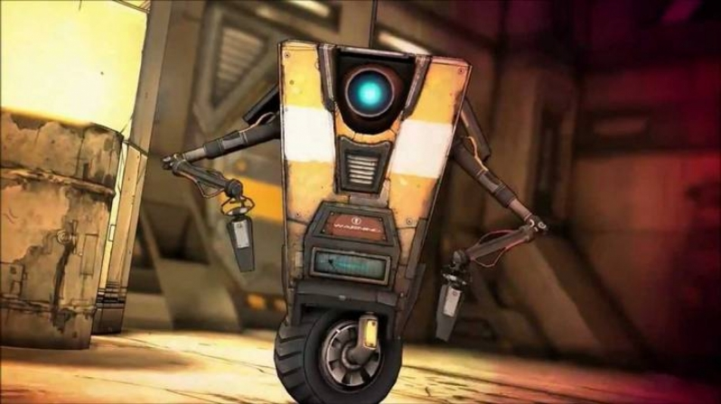 How to skip Borderlands 3's Intro Videos and Spashs Screens - Reduce Initial Load Times