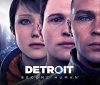 Quantic Dream Teases an incoming PC trailer for Detroit: Become Human
