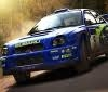 DiRT Rally is currently available for free on Steam