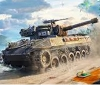 "World of Tanks is set to gain ""Ray Tracing Technology"" in a future update"