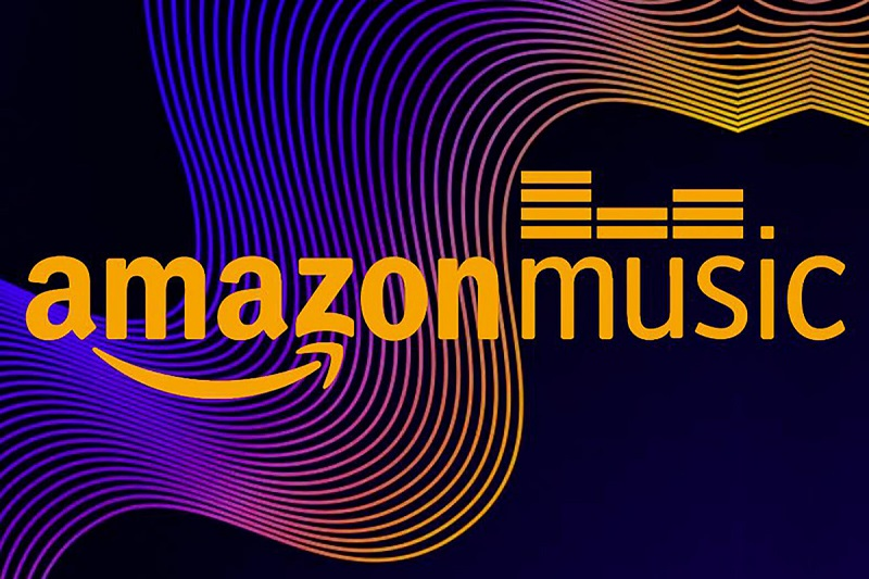 Amazon Launches Music HD Streaming for Higher Quality Audio
