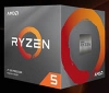AMD's Ryzen 5 3500X Leaks - Low-cost Ryzen for budget gamers