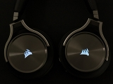 Corsair Virtuoso RGB Wireless SE Headset Review
