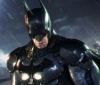 WB Games hints at upcoming Batman announcement