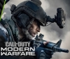 Call of Duty: Modern Warfare criticised for year-long exclusivity of Spec Ops Survival Mode