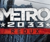 Metro 2033 Redux is currently available for free on PC