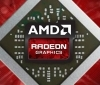 Details of AMD's Navi 14 and Navi 12 chips leak - Big Navi and Small Navi