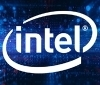 "Intel's next-gen architecture will be ""significantly bigger"" than Sunny Cove"