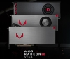 AMD's Radeon Image Sharpening is coming to Vega