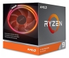 AMD ups Ryzen's gaming value with up to two free games and Xbox Game Pass