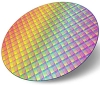 TSMC Countersues GlobalFoundries for Infringing 25 Patents